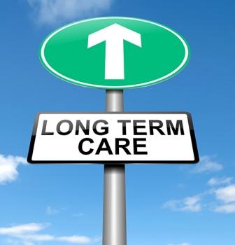 Onze focus ligt op het resultaat op de lange termijn!