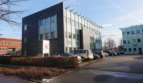 XL10 Training|Opleiding locatie Hengelo
